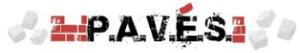 logo-paves