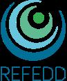 logo_refedd_cmjn