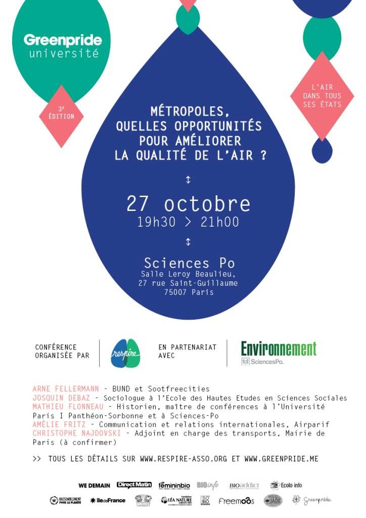 AFFICHE-CONFERENCE-SCIENCE-PO