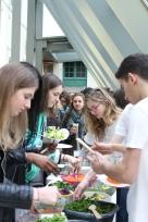 Free lunch on campus - Les Bons Restes - 23 février 2017 (26)