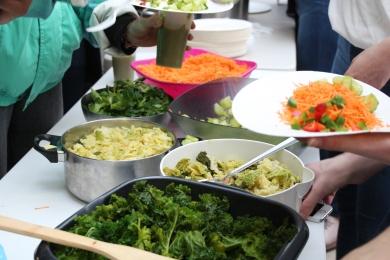 Free lunch on campus - Les Bons Restes - 23 février 2017 (28)
