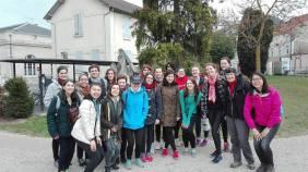 Hiking trip à Epernay - 26 février 2017 (9)